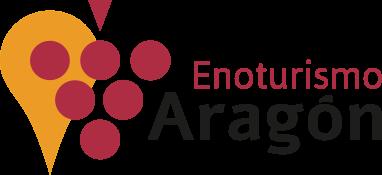 Enoturismo de Aragón