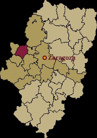 The Garnacha Wine Route
