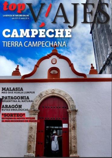 Enoturismo de Aragón en TopViajes